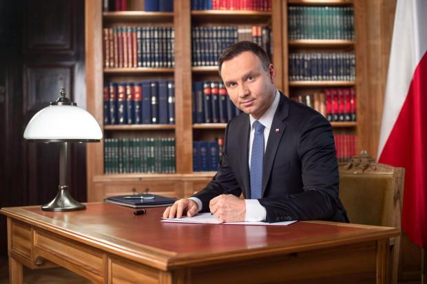 Emerytura plus jeszcze dziś z podpisem prezydenta