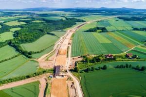 Wciąż czekamy na przetargi na budowę dróg za 48 mld zł