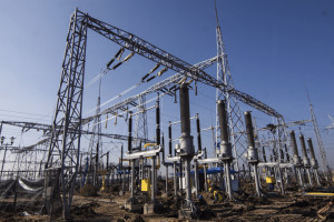 Widmo blackoutu nad Polską? Resort energii pokazał wyliczenia