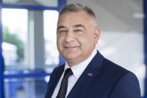 Dlaczego odwołano prezesa Puław? Nie za wyniki…