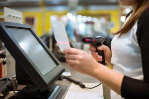 Ceny w Polsce mogą zacząć gwałtownie rosnąć