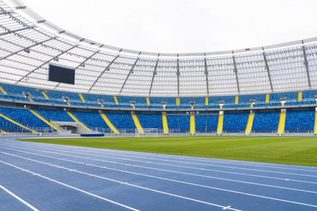 Polska Grupa Górnicza będzie patronem Stadionu Śląskiego