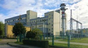 Elektrociepłownia Stalowa Wola może nabyć blok biomasowy od Tauron Wytwarzanie