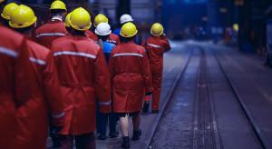 Polska gospodarka w najtrudniejszym od czasów transformacji momencie