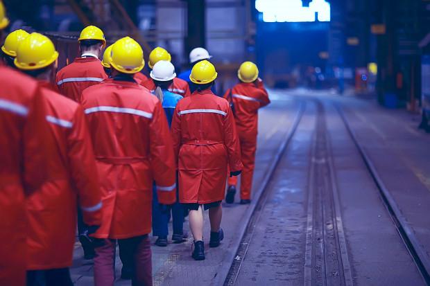 Koszty pracy najważniejszą barierą dla rozwoju polskich firm