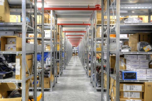 Panattoni i Raben optymistycznie o rozwoju logistyki w Polsce