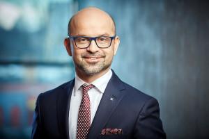 Polskę czeka boom inwestycyjny, mówi prezes najlepszej strefy ekonomicznej w Europie