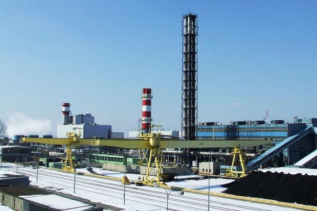 Andrzej Sikora: energetyka gazowa w Polsce ciągle jest w powijakach