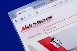"""""""Całkowicie chińska przeglądarka"""" nie do końca chińska"""