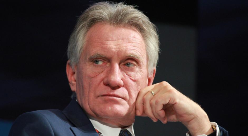 Prezes PGNiG: amerykański LNG dużo tańszy niż rosyjski