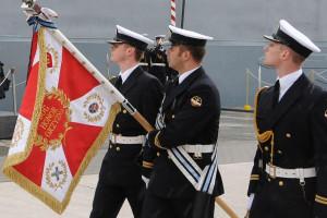 Australijskie fregaty w polskiej Marynarce Wojennej?