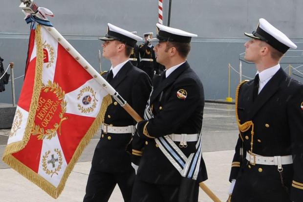Australijskie fregaty w polskiej Marynarce Wojennej? MON będzie analizowało