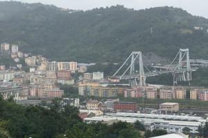 Katastrofy mostu w Genui można było uniknąć?