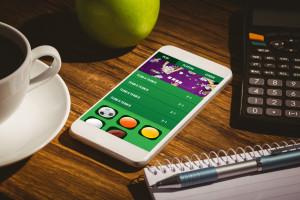Apple usunął hazardowe aplikacje z App Store w Chinach