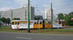 Giełda gazu w Polsce rośnie w siłę