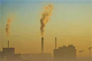 Polski węgiel ważniejszy niż czyste powietrze. Dziwny ruch ministerstwa