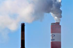 Warta blisko miliard złotych elektrownia dla Grupy Azoty łapie opóźnienie