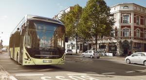Kolejne autobusy elektryczne z Polski trafią na zagraniczny rynek