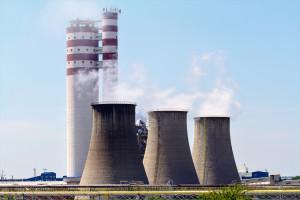 Przełomowe porozumienie w spółce Grupy Azoty