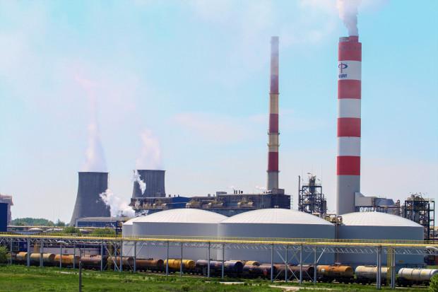 Budowa nowego bloku węglowego w Puławach - od III kwartału