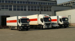 Poczta Polska pochwaliła się liczbą nowych klientów biznesowych