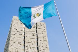 Polska firma wyprodukuje banknoty dla Gwatemali
