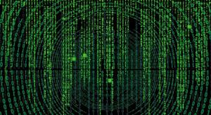 Cyfrowy skrót, czyli cywilizacyjny (prze)skok