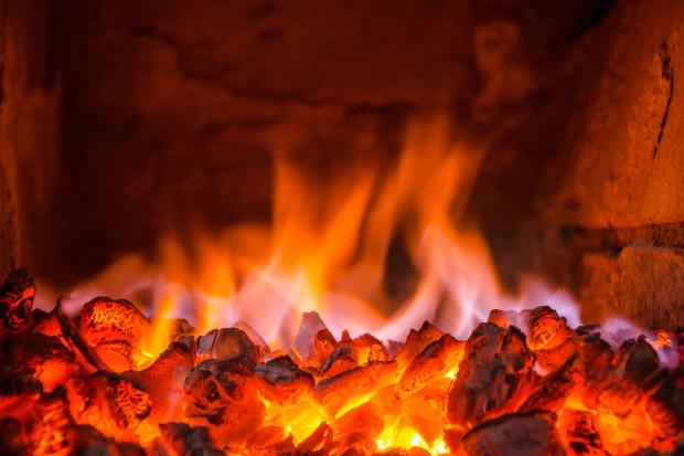 Minister energii ma pomysł na zły węgiel. I poważną opozycję