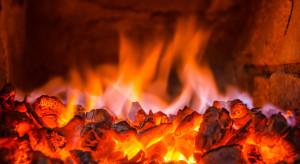 KO: niech PiS zainwestuje w odnawialną energię zamiast sprowadzać węgiel z Rosji