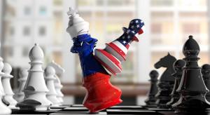 USA nie chcą przywrócenia Rosji do grupy G7