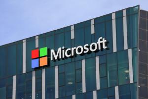 Microsoft ma zielone światło na przejęcie za 7,5 mld dolarów