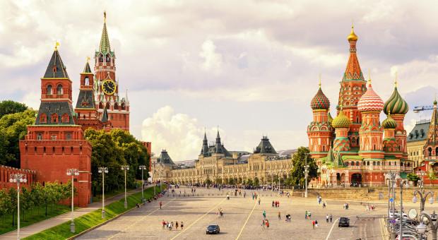 Amerykański założyciel rosyjskiej firmy Baring Vostok pozostanie w areszcie domowym