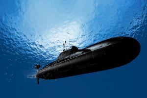 MIT znalazł sposób na skomunikowanie samolotów i łodzi podwodnych