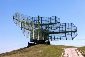 Rosja modernizuje magazyn broni jądrowej i stawia bunkry przy polskiej granicy