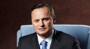 Frankowicze mogą zaszkodzić bankowi Leszka Czarneckiego