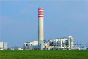 PGE poprawi płynność finansową Polimeksu na ważnym kontrakcie