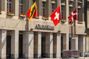 Szwajcarski bank zamroził miliardy rosyjskich oligarchów