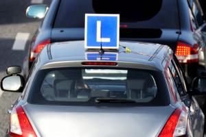 PKP PLK wzięły się za szkolenie instruktorów nauki jazdy