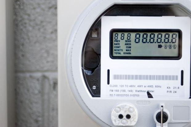 Sektor dystrybucji postuluje wydłużenie czasu eksploatacji liczników prądu