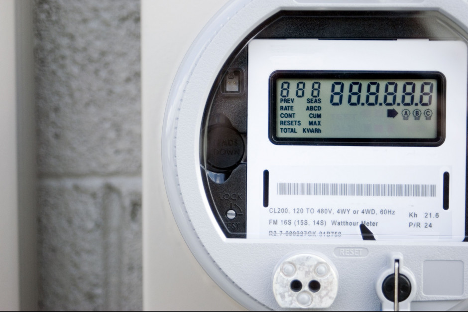 Sąd: inteligentne liczniki energii mogą być groźne