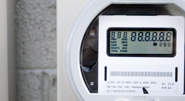 Znamy szczegóły projektu rekompensat za wzrost cen prądu. Jeśli przejdzie, będzie wyglądał właśnie tak