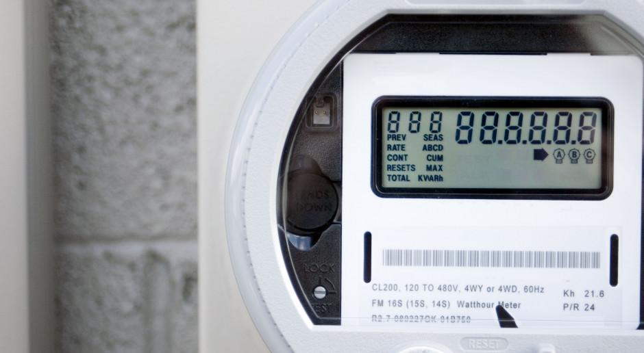 Zapotrzebowanie na energię pikuje. Ceny w dół nawet o 23 proc.