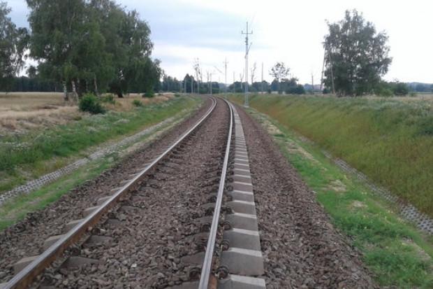 W Sobotę Pociągi Wracają Na Linię Oborniki Wlkp Piła Logistyka