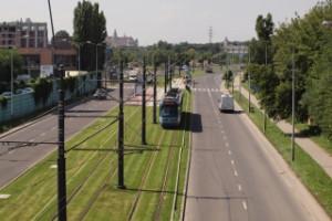 ZUE zarobi dodatkowo 20 mln zł na krakowskich tramwajach
