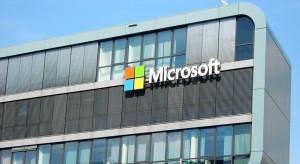 Microsoft ostrzega: tysiące naszych klientów są zagrożone