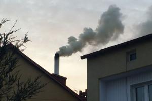 Rząd zajmie się walką ze smogiem i przepisami ws. segregowanie śmieci