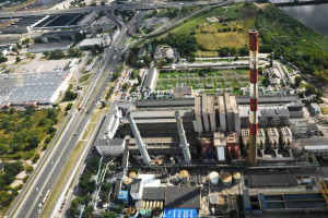 Opóźnienia na budowie ważnej inwestycji energetycznej