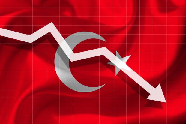 Minister finansów Turcji: chcemy nowej fazy w relacjach z UE
