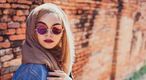 Halal i Instagram. Dzięki polskiej firmie muzułmanki mogą... malować paznokcie