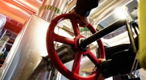 Komisja Europejska bierze pod lupę inwestycję w zakłady chemiczne w Polsce